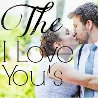 The I Love You's