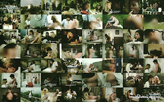 Подростковые тайны / Secrets d'adolescentes / Segrete esperienze di Luca e Fanny.