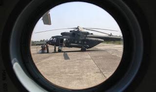 http://1.bp.blogspot.com/-FW25RPWEe3U/Un-JjRWHnyI/AAAAAAAADl4/EI9l9Z2Lhgo/s1600/helikopter-mi-17-milik-tni-ad-_131109180455-516.jpg