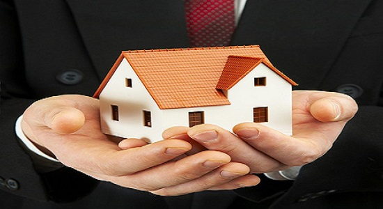 Real Estate Buying Tips