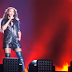 "Beyonce belts out Lauryn Hill's ""Ex-Factor"" during 'On The Run Tour'"