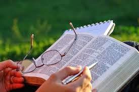 MÁS TEMAS BÍBLICOS