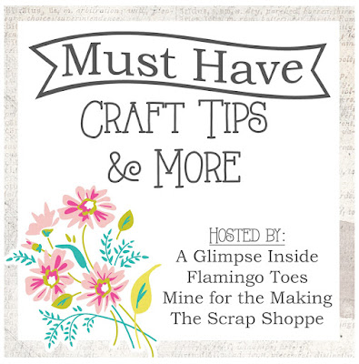Must Have Craft Tips Christmas Traditions