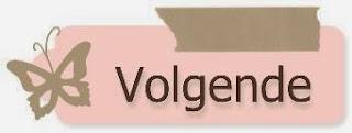 http://leukedingenvaningen.blogspot.nl/