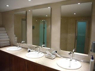 foto de espelho guardian em são paulo