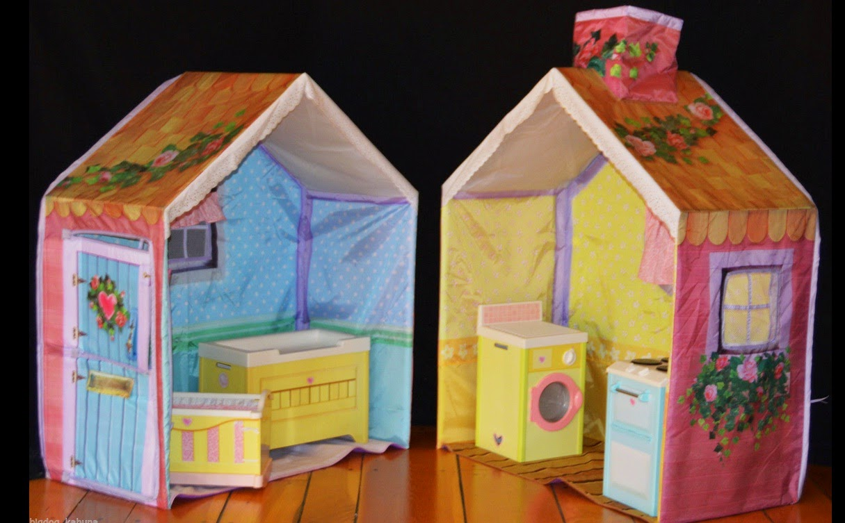 Children S Toy Tagsale