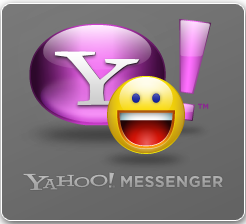 تحميل برنامج ياهو ماسنجر download yahoo massenger 11.5.0.228 مجانا