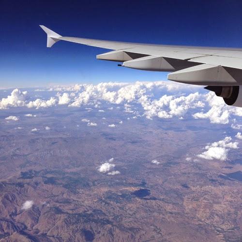Birmanie, myanmar, voyage, photos de voyage, avion