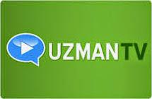 UZMAN TV DİKİŞ  VİDEOLARIM