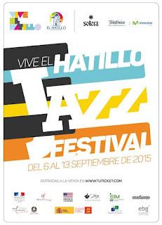 hatillo jazz festival locales de jazz en caracas concierto
