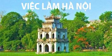 Việc làm part-time Hà Nội
