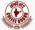 Coffee Board of India 41 Posts of SMS, Asst Specialist and RA Jobs Notice 2015