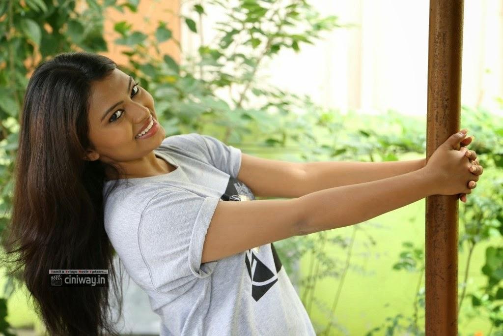 Kadhal-2014-Tamil-Movie-Stills