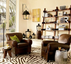 Home Decor Ideas: Easy tips for decoration in rooms
