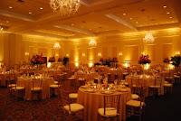 Ballroom Philadelphia3