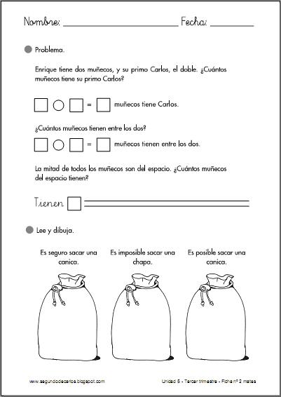 http://www.primerodecarlos.com/SEGUNDO_PRIMARIA/mayo/Unidad5-3/fichas/mates/mates2.pdf