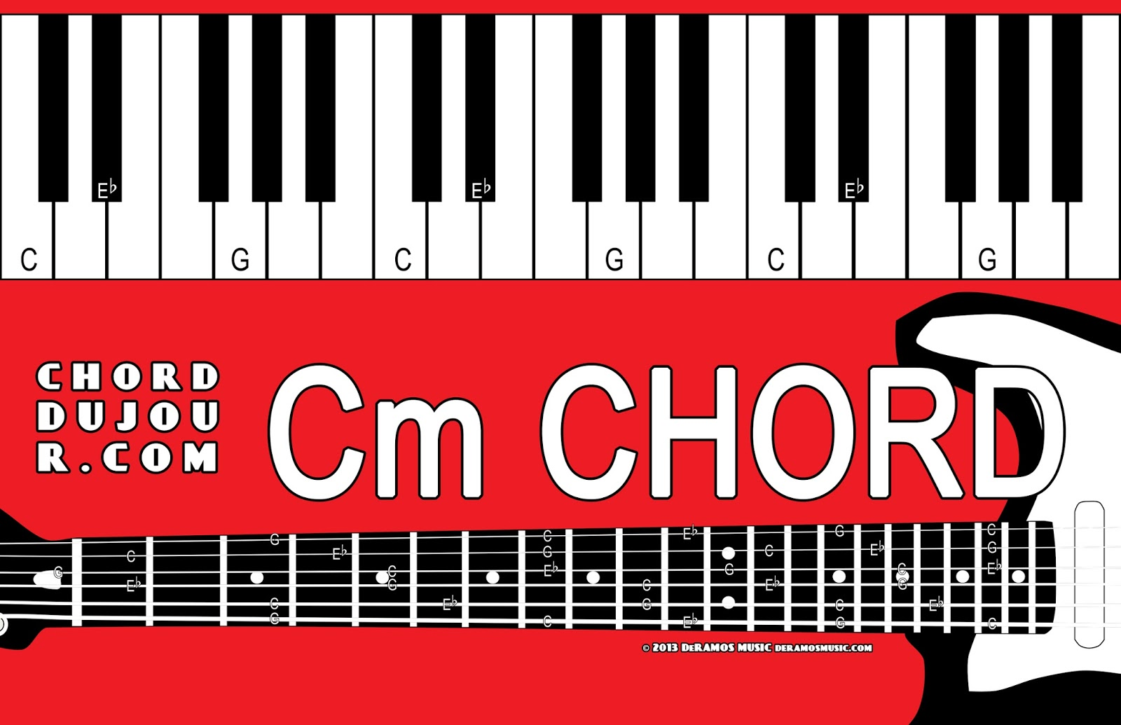 Chord du jour dictionary cm chord dictionary cm chord hexwebz Gallery