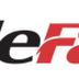 Filefactory premium şifreleri ( 09.02.2013)