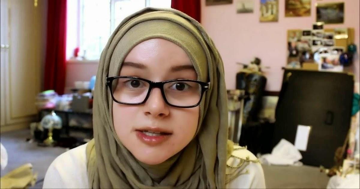 Foto gambar model kacamata minus untuk wajah lonjong ...