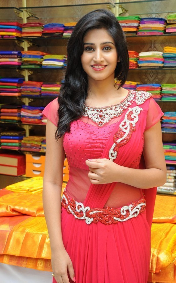 south-indian-actress-shamili-sexy-photos