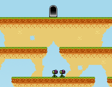 Crops Vs Cogs, plantas contra zumbis mini game, plants vs zombies flash mini game.