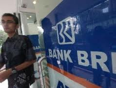 Recruitment Funding Officer Bank BRI Kanwil 1 Jakarta