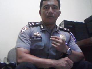 kontol bapak indonesian pak polisi