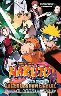 Forum gratis : TUGA NET MUSICA - Portal Naruto%2Bthe%2BMovie%2B2%2BLegend%2Bof%2Bthe%2BStone%2Bof%2BGelel