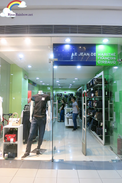 Girbaud Sale