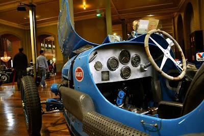 bugatti hot clasic cars walpaper