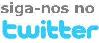 Twitter GAP