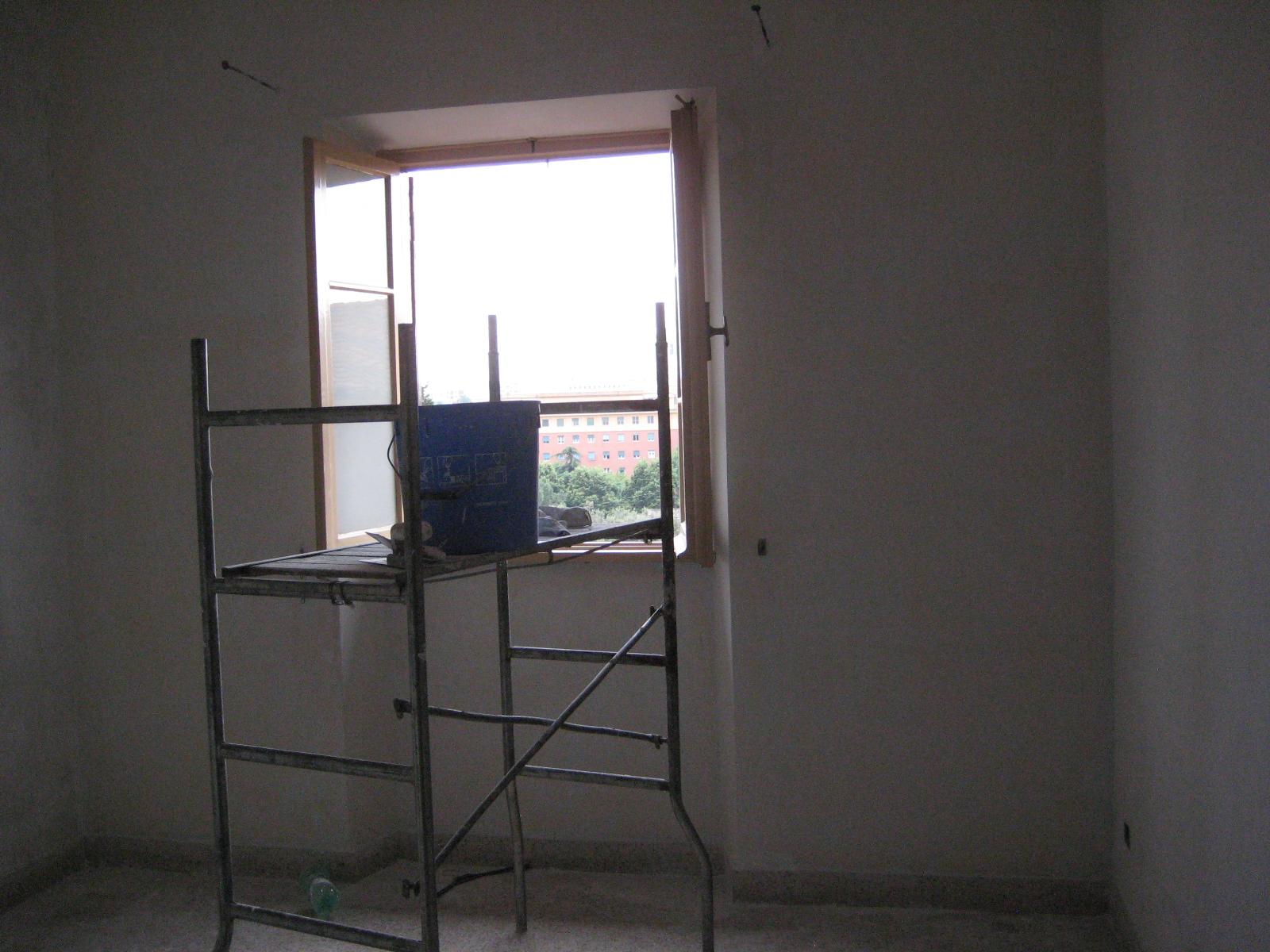 Proyecto garbatella mayo 2013 for Permiso de soggiorno en italia