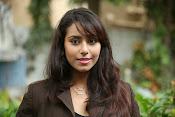 Khenisha Chandran Photo shoot-thumbnail-11