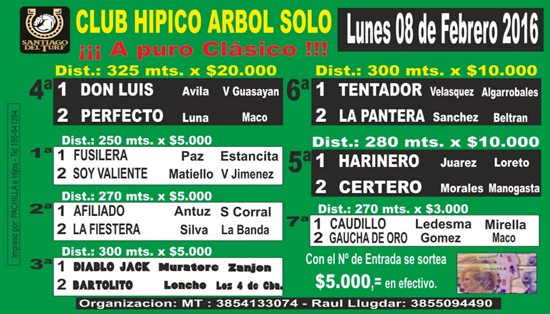08-02-16-HIP. ARBOL S.PROG.
