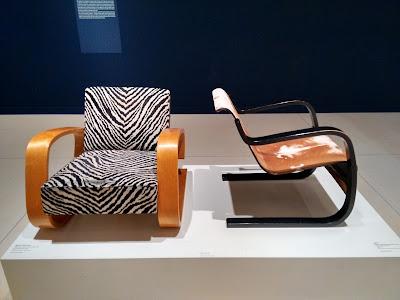 Alvar Aalto, Diseño, Arte, Arquitectura, Caixa Forum, Madrid, Exposicones temporales, Blog de arte, Voa Gallery, Yvonne Brochard, Victim of art,