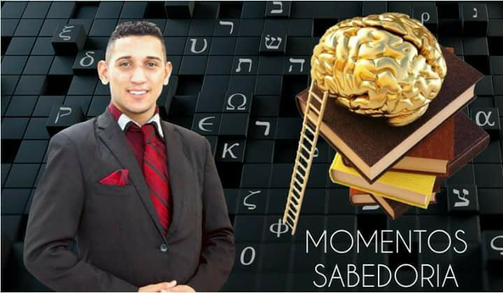 MOMENTO SABEDORIA