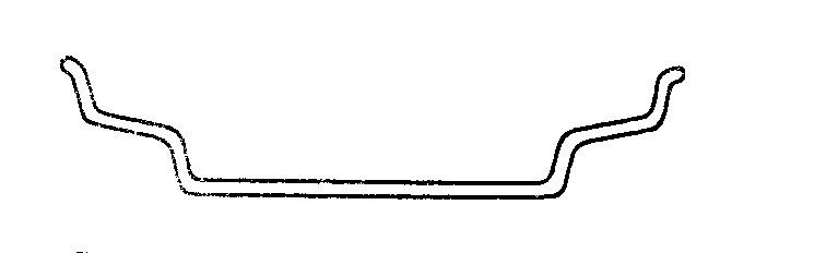 Gambar Wide Drop Center Rim
