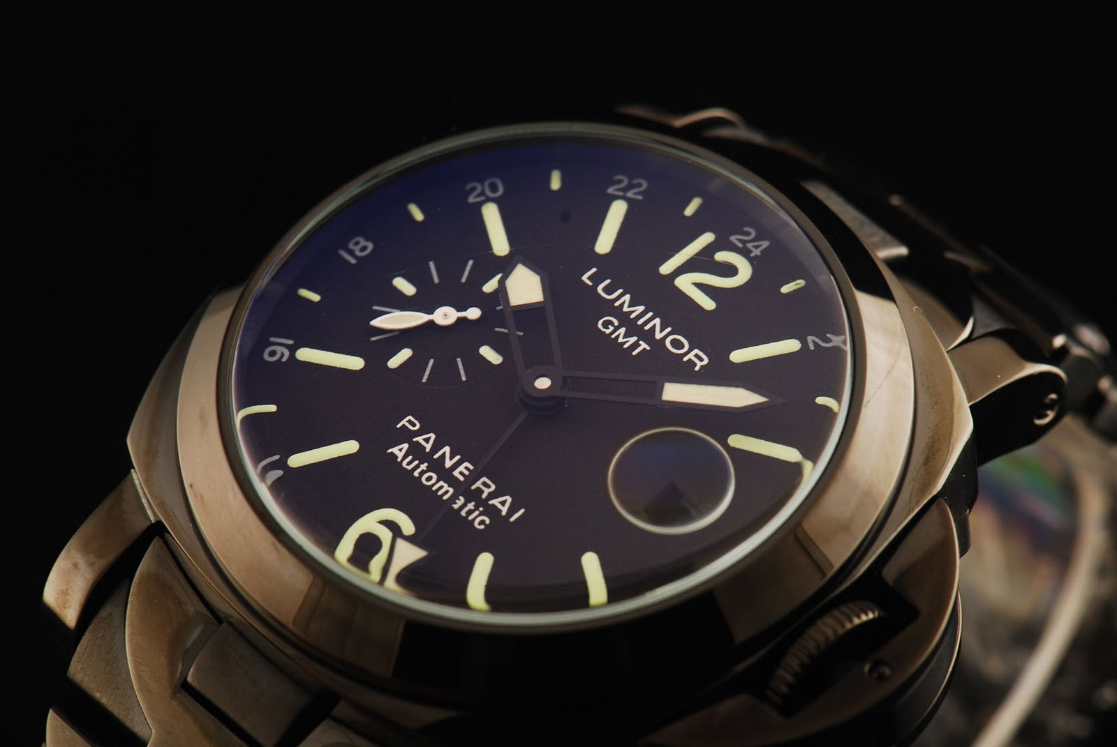 luxury replica watches south africa