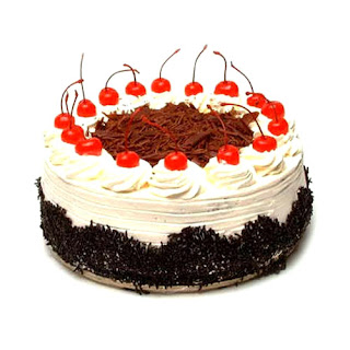 Cara Membuat Kue Tart Lezat
