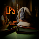 DD National IPS Diary serial wiki, Full Star-Cast and crew, Promos, story, Timings, TRP Rating, actress Character Name, Photo, wallpaper