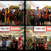 Tokyo Tokyo: Now Open In Davao