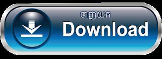 http://www.mediafire.com/view/q4hkqyliz2vb3za/FBFS.pdf