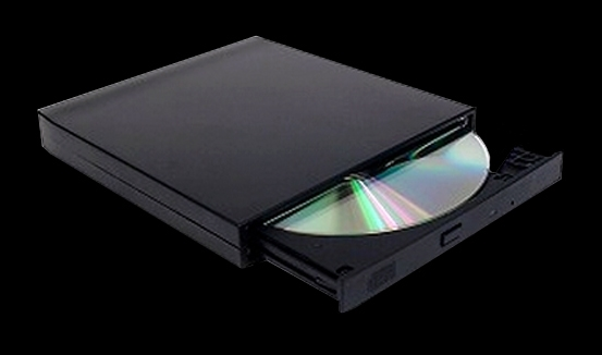 disco magneto optico 5 25:
