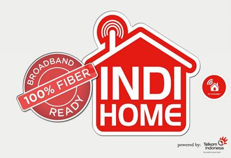 Telkom Indihome Menerapkan FUP Yang Artinya Tidak Ada Paket Unlimited