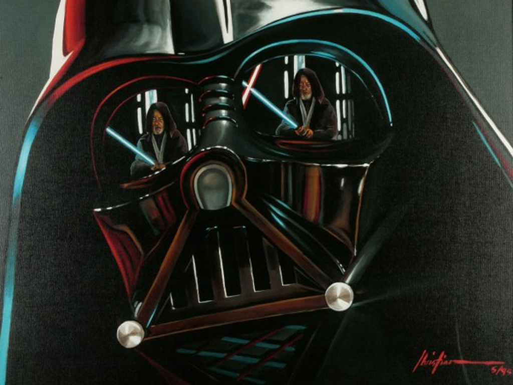 10 Free Star Wars Darth Vader Desktop Wallpapers Star Wars The