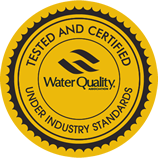 Certificado WQA
