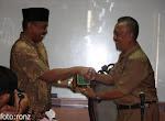 SMUTs;  Masyarakat Kota Bekasi dapat berinteraksi langsung dengan pejabat Pemerintah