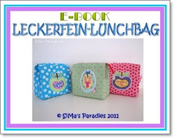 Lunchbag Leckerfein Ebook