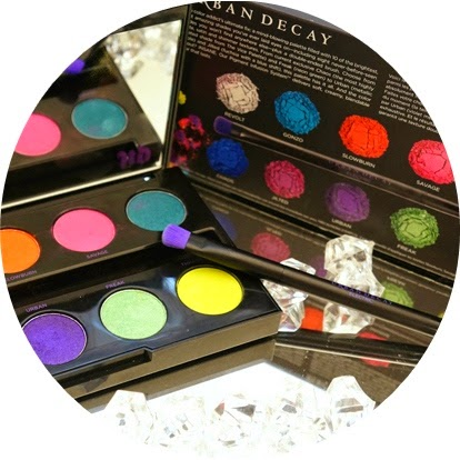 http://supervaidosa.com/2014/06/03/review-sorteio-paleta-electric-da-urban-decay/