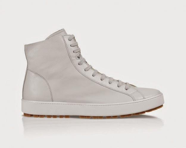 HOGAN-Elblogdepatricia-sneakersblancas
